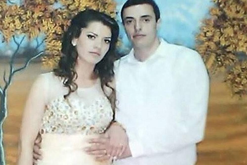 TRAGEDIJA MLADE ALBANKE: Poslali je u London da se uda za