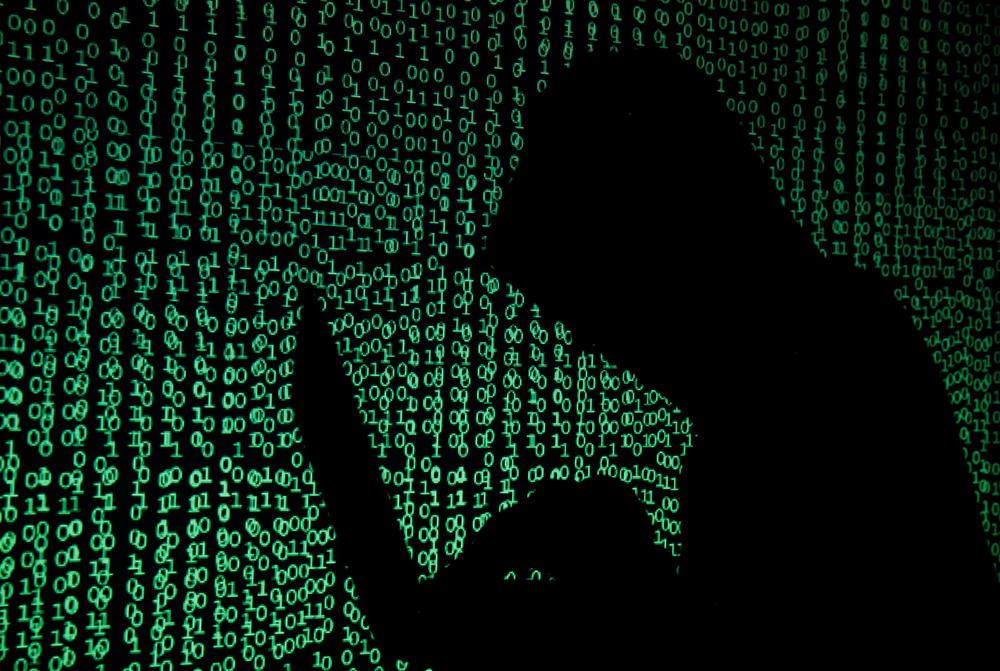 23:18h ELEKTRONSKI NAPAD NA KONKURENCIJU: Hakeri oborili server kompanije CarGo