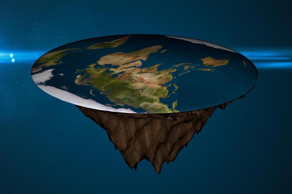 Ravna Zemlja! - Page 2 1404497_profimedia0349343124_ls