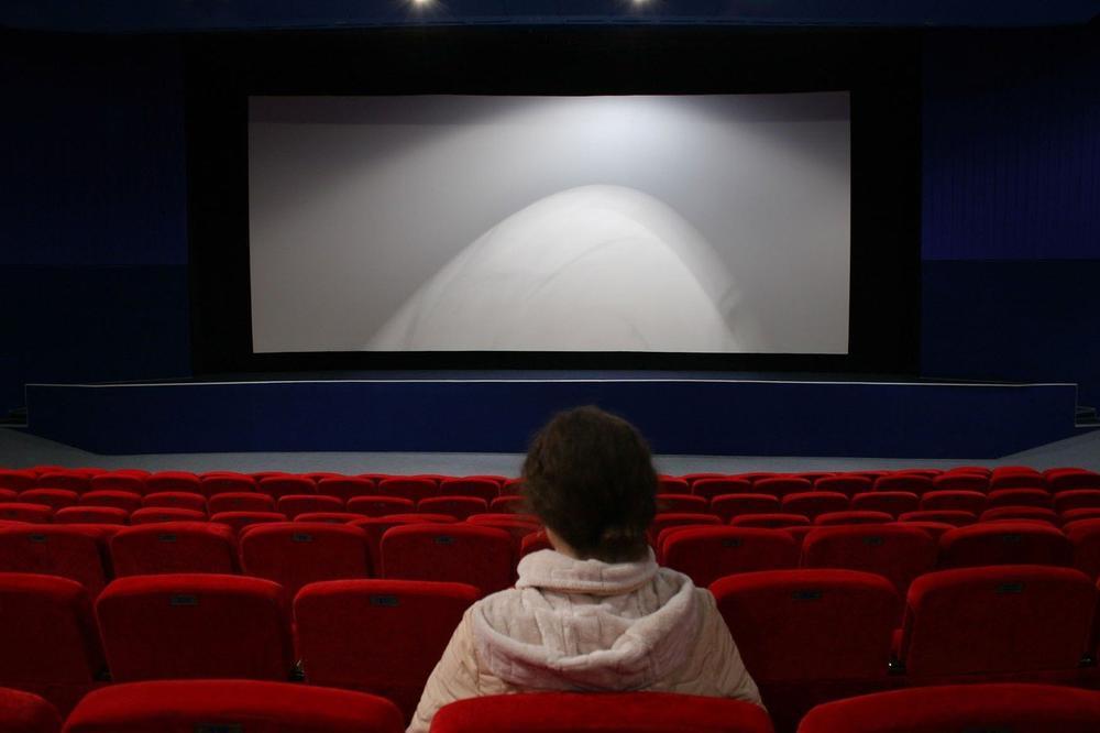KINA BIRA 5.000 BIOSKOPA ZA PROPAGANDU: Patriotski filmovi će se prikazivati širom zemlje