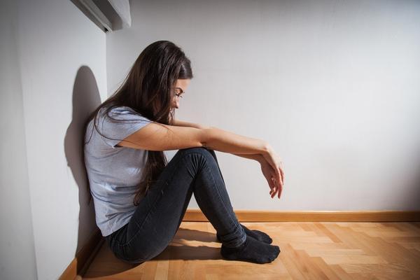 UZAS U VRNJACKOJ BANJI: Mladic (21) osumnjicen da je odvukao devojku (18) u podrum zgrade, pa je silovao!