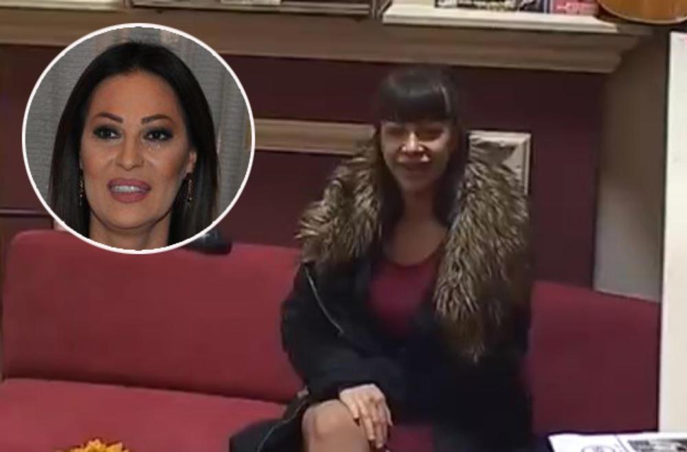 (VIDEO) KULIĆEVA OPSEDALA CECINE RODITELJE U ŽITORAĐI: Reagovala policija, jedva je udaljili od kuće!