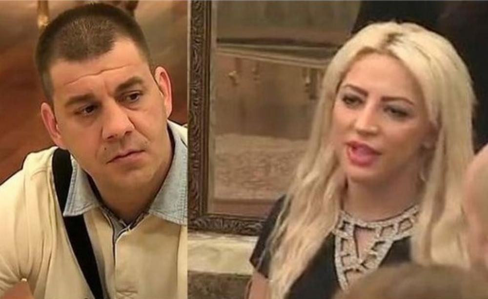 RASKINULI IVAN I MARIJA: Marinković otkrio zašto, pa sasuo brutalne uvrede!