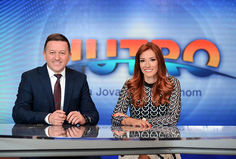 (FOTO) SRAMOTA ME JE DA HODAM ULICAMA: Srđan Predojević otvorio Instgram, pa šokirao izjavom o sebi i Jovani!