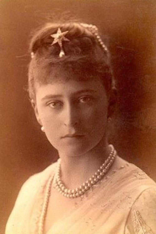 Jelisaveta Fjodorova