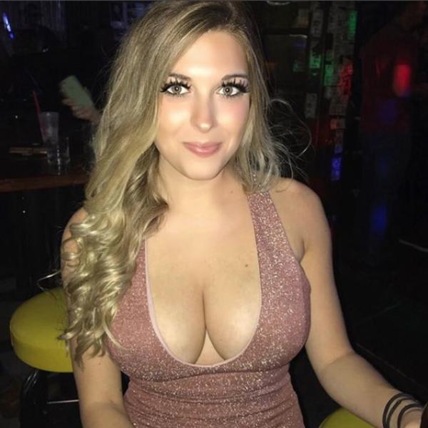 New assamese sexy girl photo