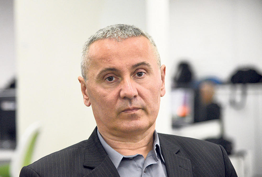 Nenad Šipka