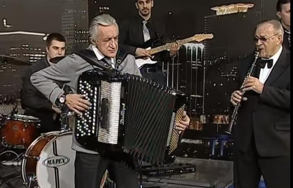 Резултат слика за mirko kodić i boki milošević