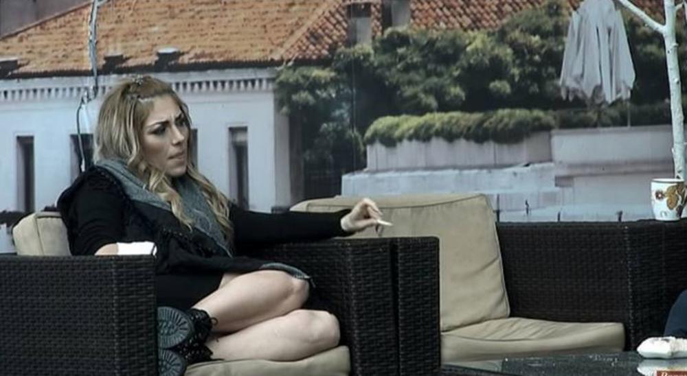 (VIDEO) PRETERALA: Irma Serjanić gnusno izvređala Vesnu i Zerinu!