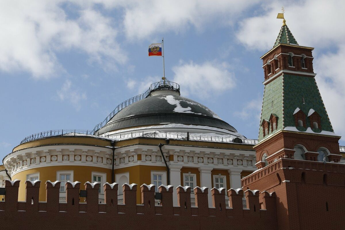 RUSIJA POZVALA EU I NATO ZBOG KOSOVA: Evo šta od zapadnih sila traži zvanična Moskva