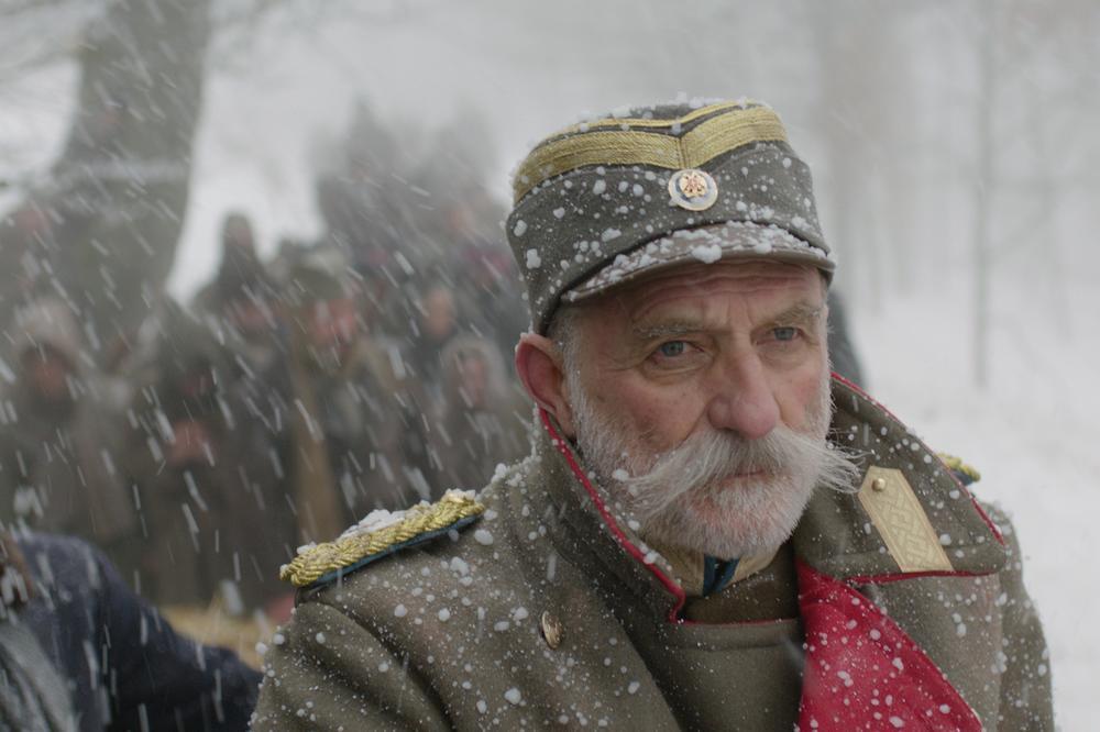 (FOTO) KRALJ PETAR PRV...