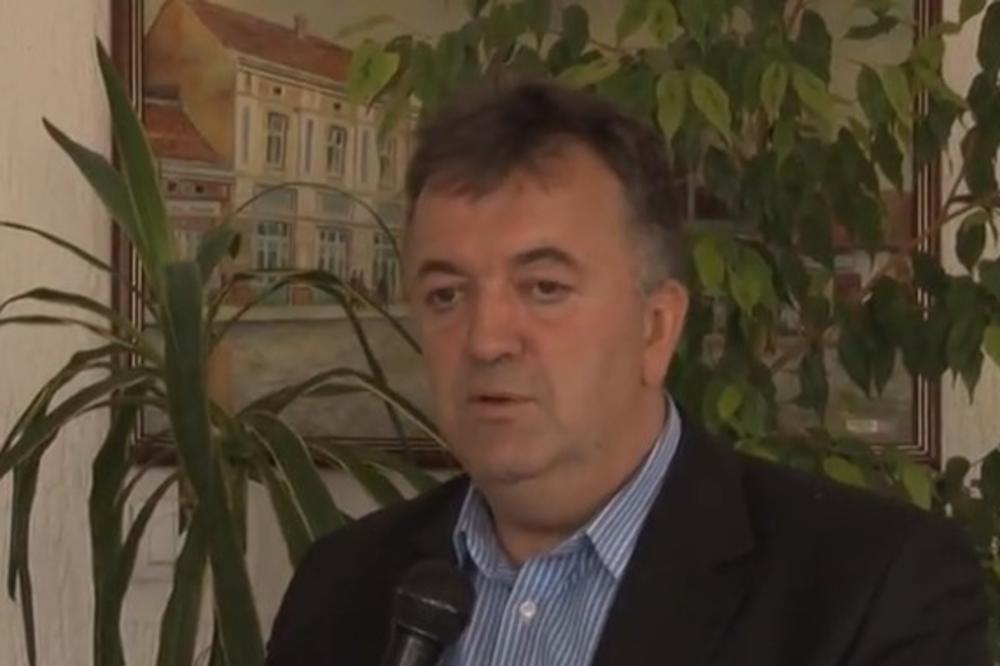 NAPETO U BRUSU: Naprednjaci zbog Jutke prete odlaskom iz SNS