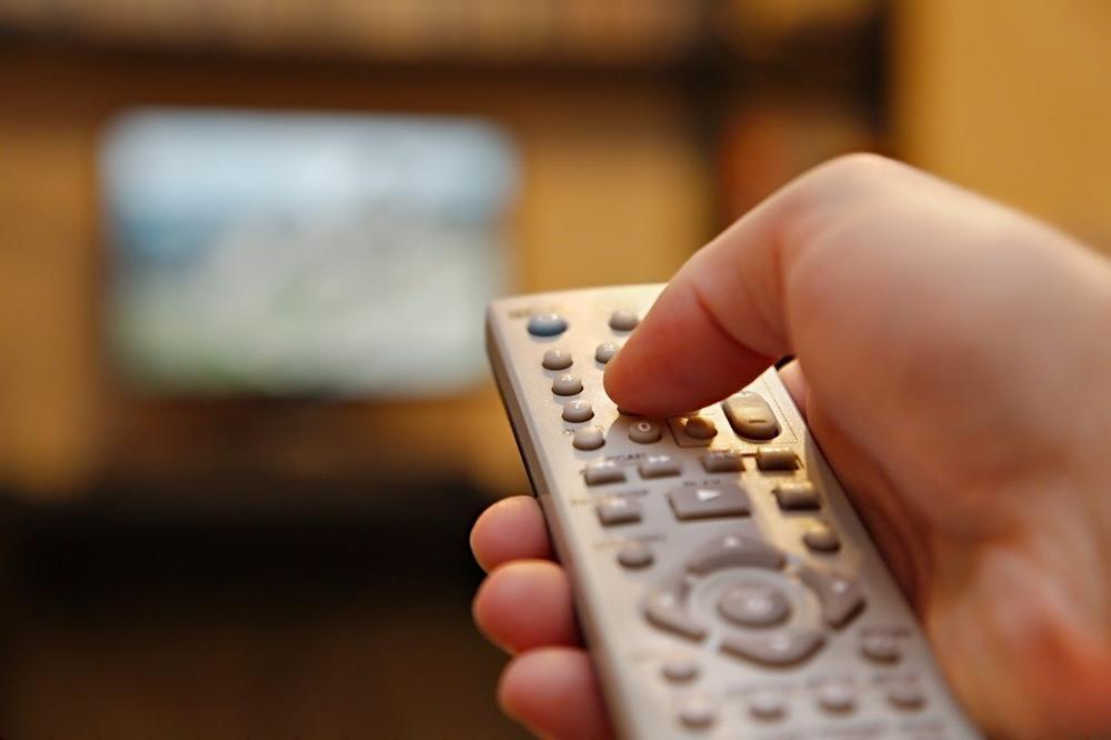 poskupela tv pretplata od 1 januara pla�amo 220 dinara
