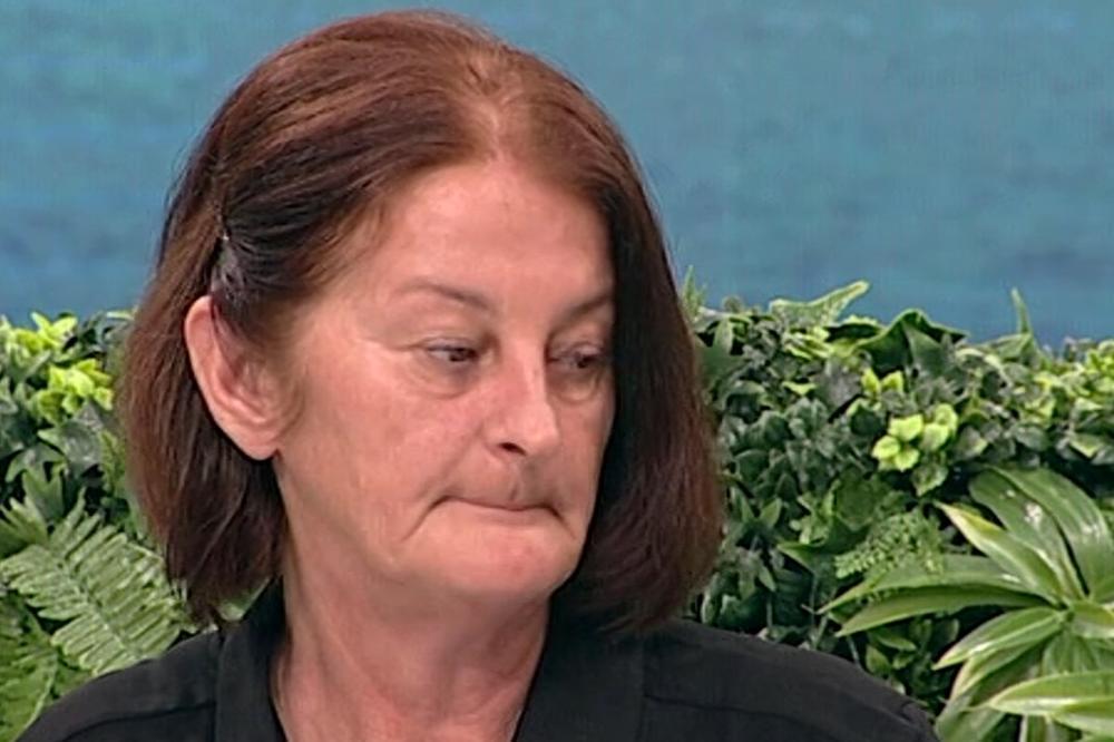 POTRESNA ISPOVEST STANICE, MAJKA KOJA JE PRONAŠLA UKRADENU ĆERKU POSLE 34 GODINE: Kada sam je našla, suza joj je krenula iz oka! Pokazala i DNK analizu