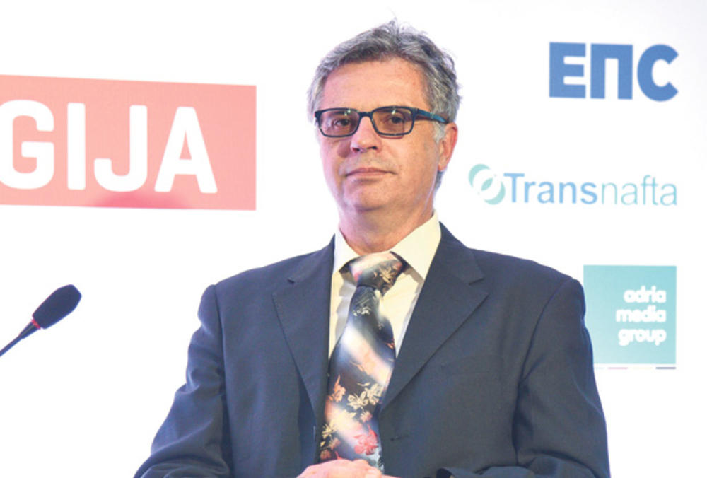 Tomislav Mićović