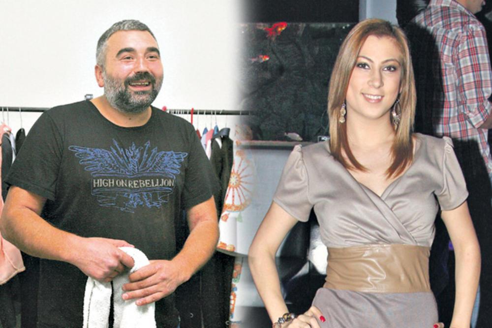 Porno glumci dobili honorar: Miki i Nadežda nagrađeni sa 20000 evra za seks u Zadruzi 2018!