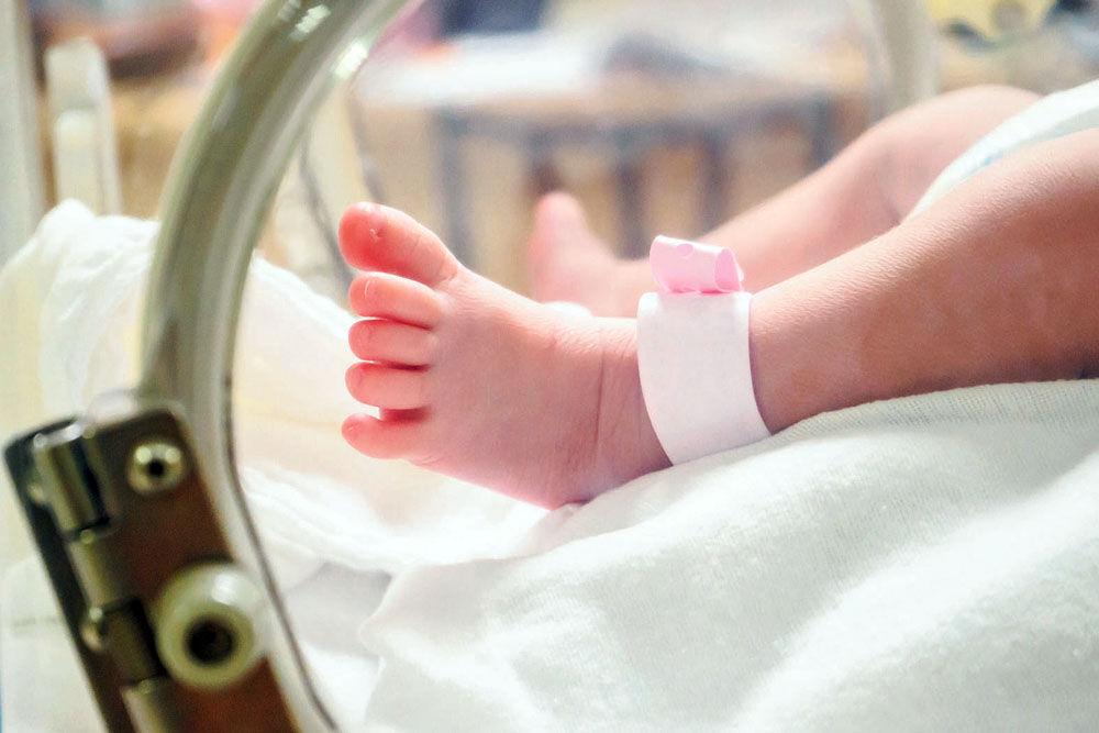 NEVEROVATNA VEST IZ NOVOG SADA: Za samo 1 dan rođeno 28 beba!