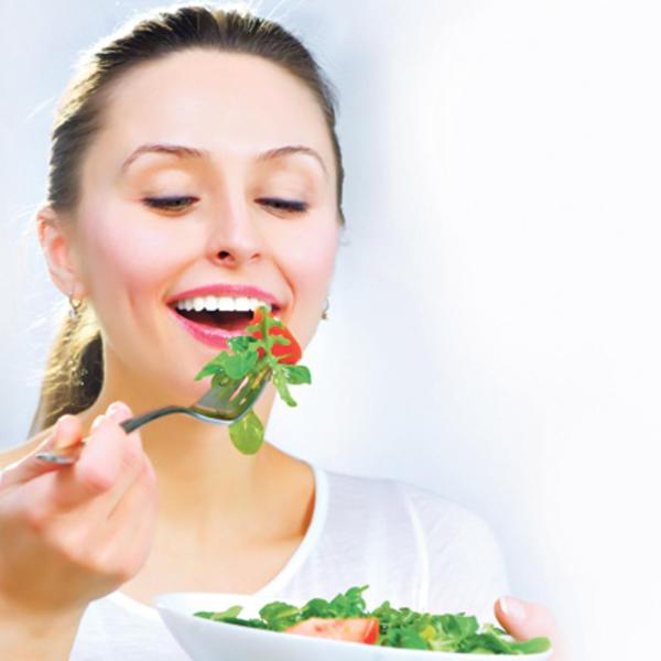 3 navike iznimno učinkovita liposukcijska dijeta