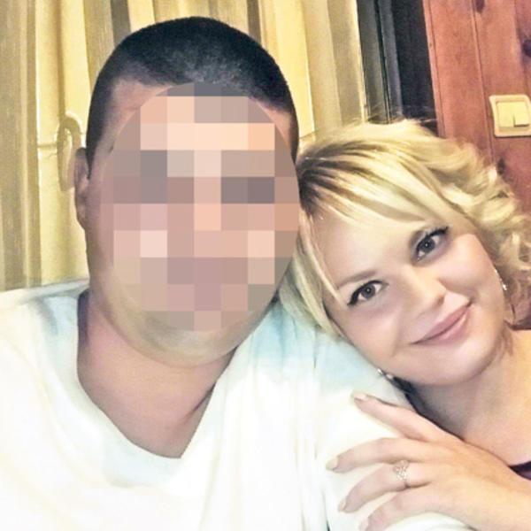 Matrimoniale femei Glodeni Moldova