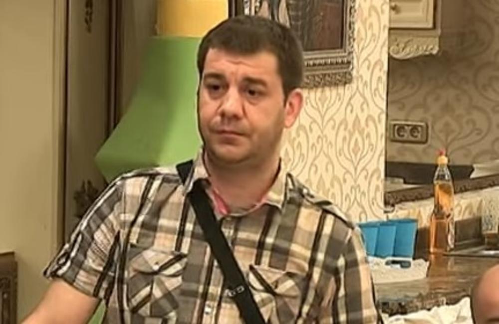 MARINKOVIĆ POD OGROMNIM PRISTISKOM, NEMA REŠENJE: Moj problem traje već 6 godina!