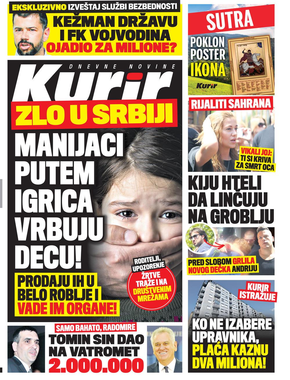 FK Vojvodina - Page 12 1477759_01_ff