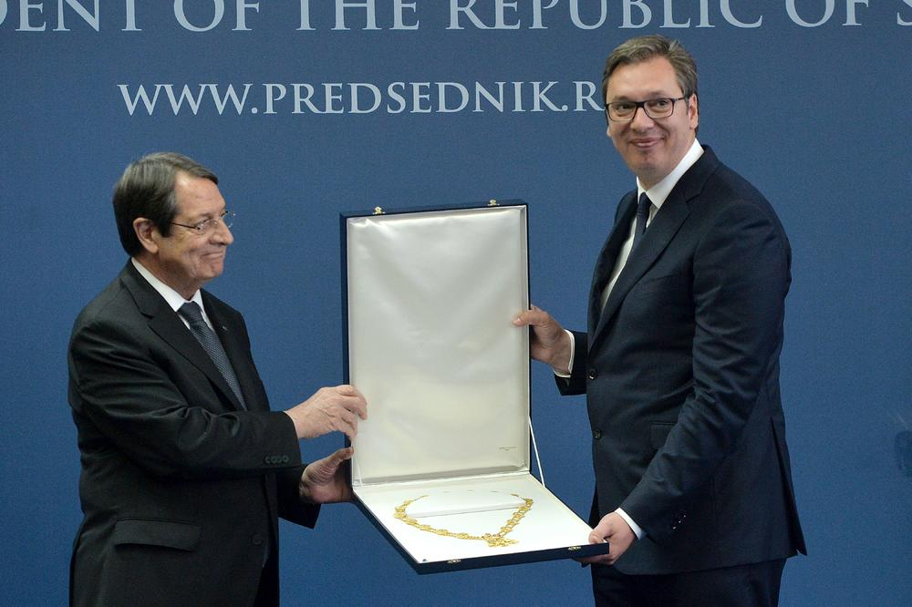 https://www.kurir.rs/data/images/2018/05/10/12/1484319_orden-odlikovanje-vucic-anastasijadis-kipar-predsednik-foto-tanjug-zoran-zestic_ls.jpg