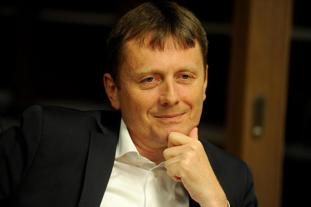 DARKO GLIŠIĆ: Odluka GIK u Šapcu pokazuje kako vajne demokrate zamišljaju demokratiju, to je pljačka izborne volje