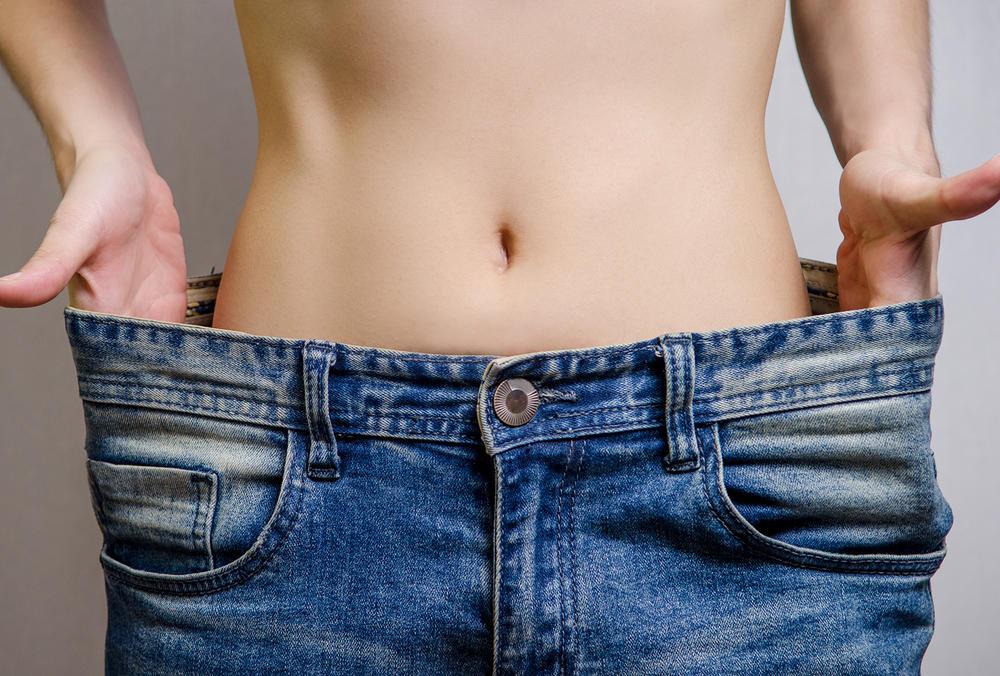 Zaboravite sve što znate o mršavljenju – i pročitajte ovo ako želite da se ZAUVEK REŠITE viška kilograma...