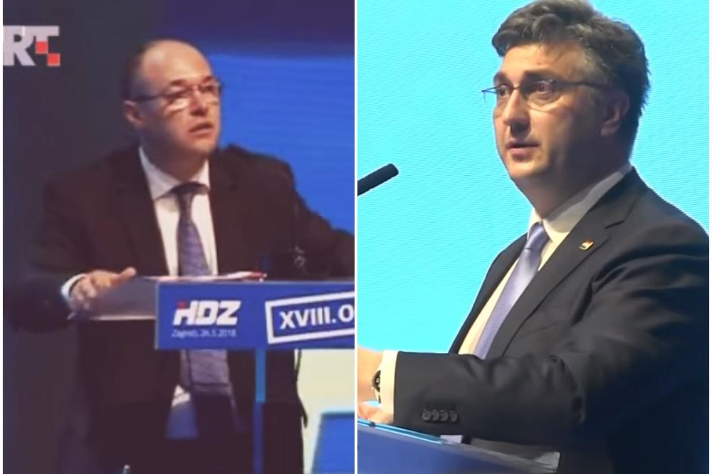 https://www.kurir.rs/data/images/2018/05/27/13/1501905_davor-ivo-stier-i-andrej-plenkovic_ls.jpg