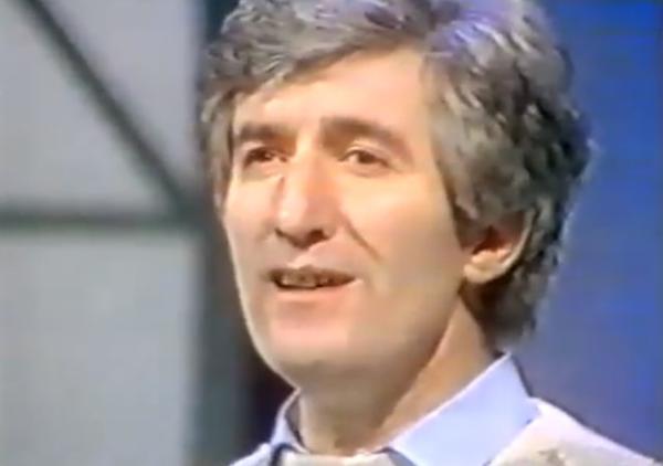 Toma Zdravković