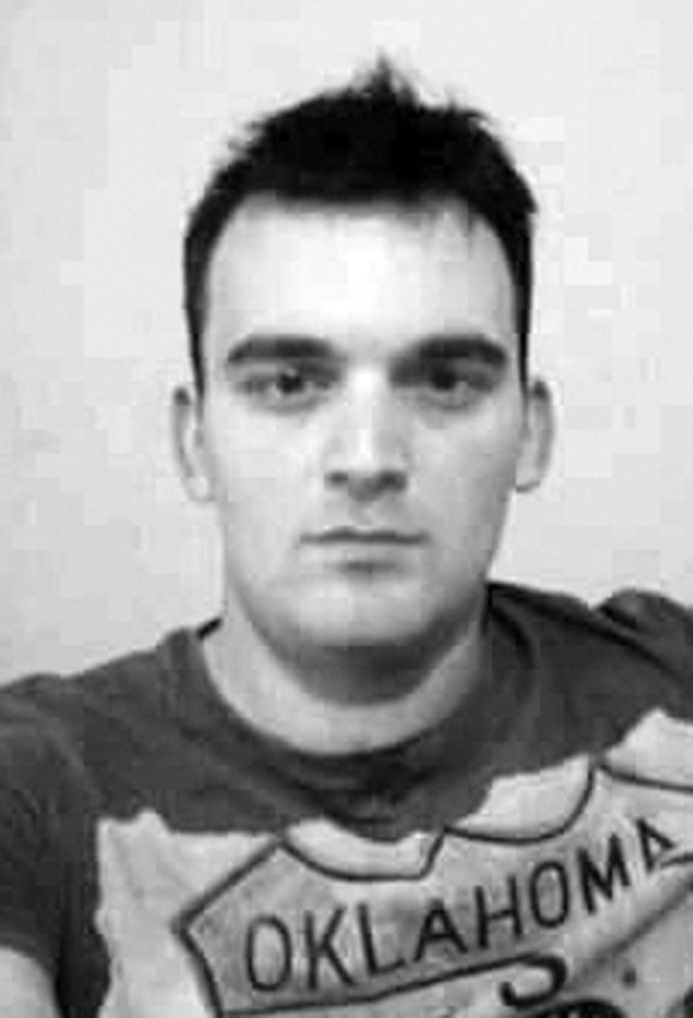 Petar Paunović