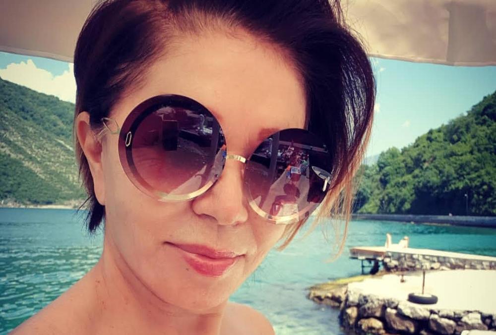 NEDA UKRADEN: Živi život punim plućima! (VIDEO)