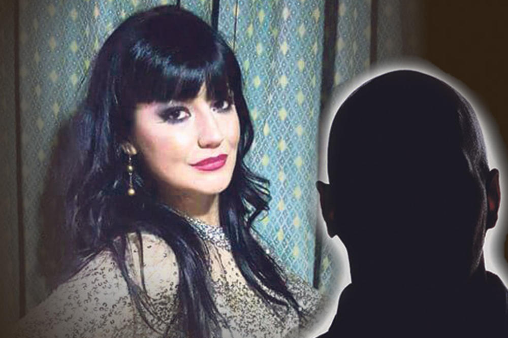 ŠOK SAZNANJE IZ MISTERIOZNOG PISMA! Pošiljalac tvrdi da JELENA MARJANOVIĆ NIJE PRVA ŽRTVA BIZNISMENA! Okrvavio ruke u Švajcarskoj, robijao 13 godina!? (FOTO)