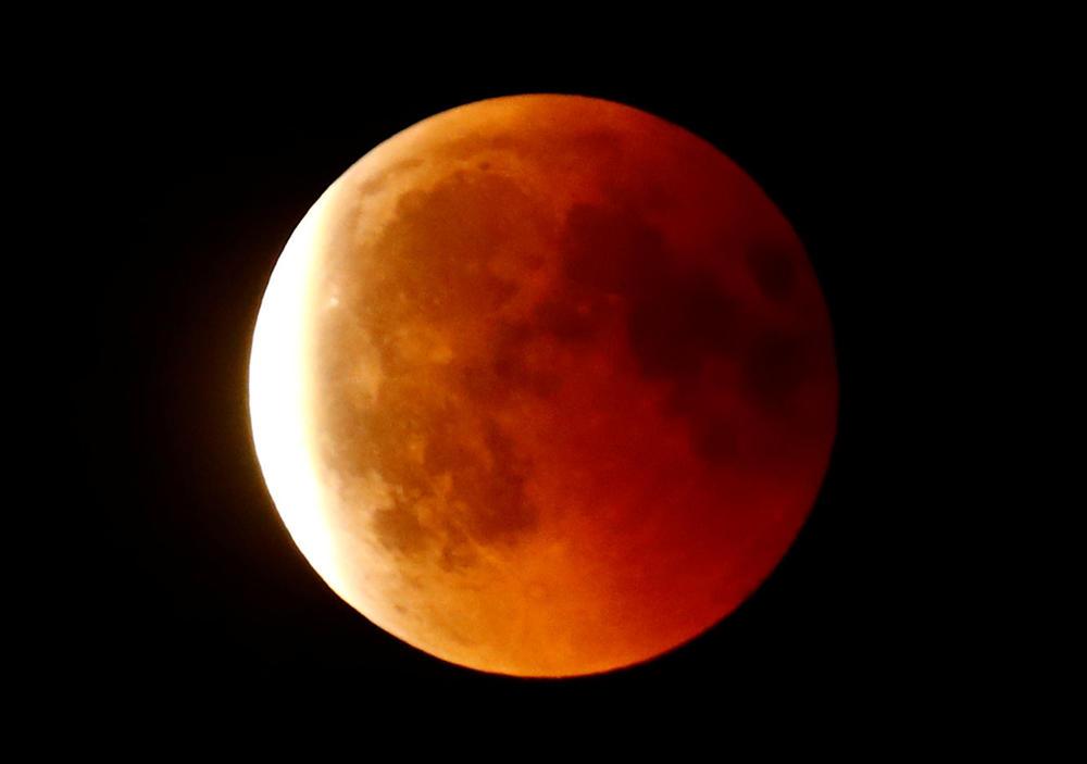Image result for помрачувања на Сонцето
