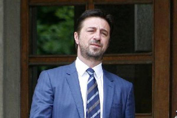 JOS SE TRAGA ZA UBICOM BEOOGRADSKOG ADVOKATA: Zlocin je izvrsio obuceni egzekutor koji je samo zbog toga dosao u Srbiju
