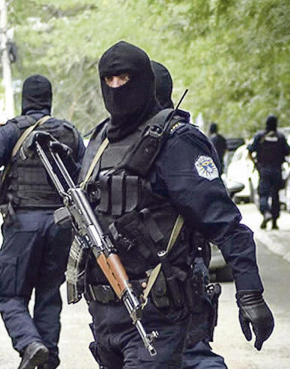 [Image: 1572531_0205-rosu-policija-kosovo_ff.jpg?ver=1538219969]