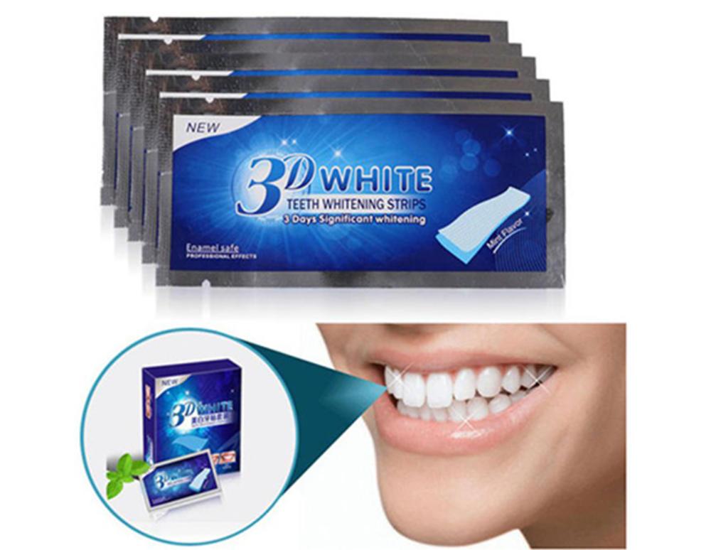 Ordinacijsko lasersko izbeljivanje zuba