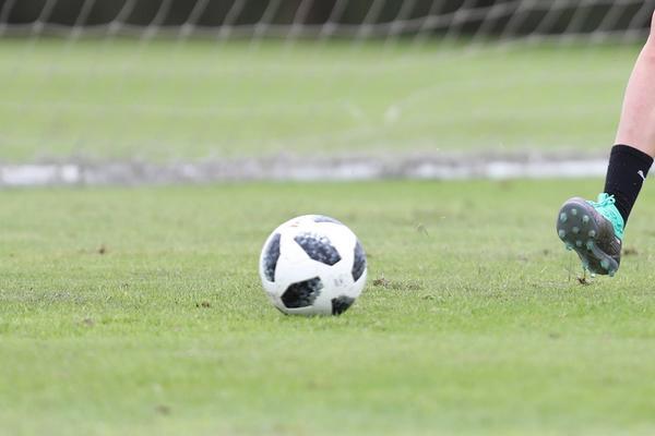 NEVEROVATNA RACUNICA TURAKA: Prodali 18 fudbalera da kupe deset koza! (VIDEO)