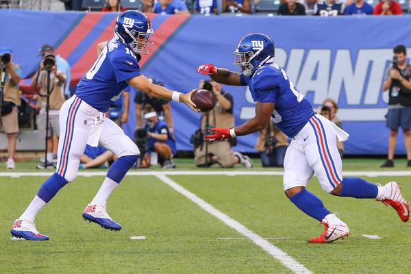 NOVA MODA U NFL: Igraci na casovima joge!