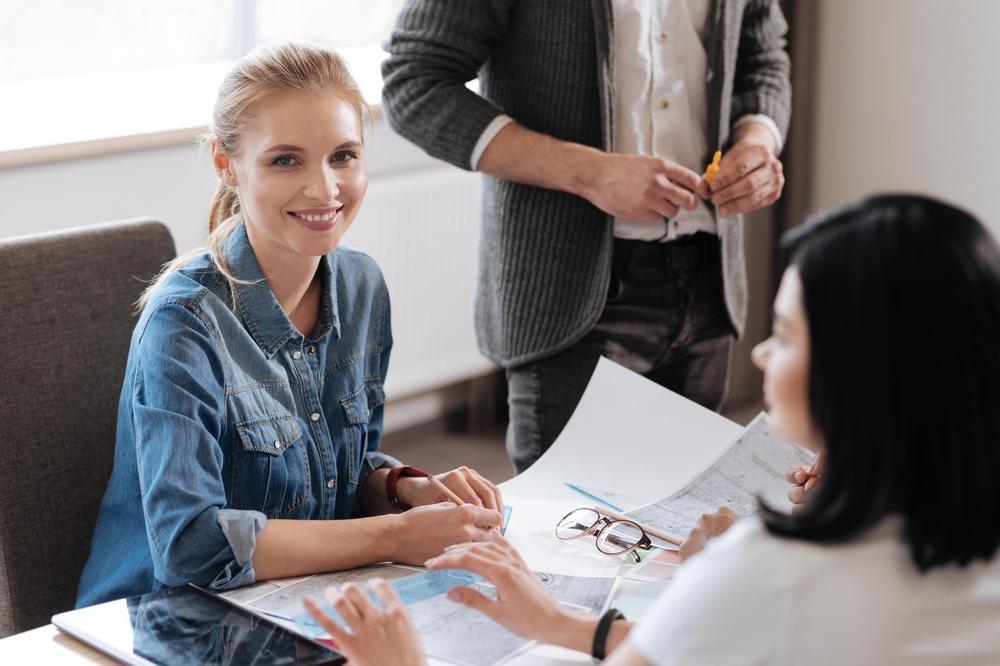 NOVI SAD DAJE SUBVENCIJE ZA SAMOZAPOŠLJAVANJE: Za pokretanje biznisa