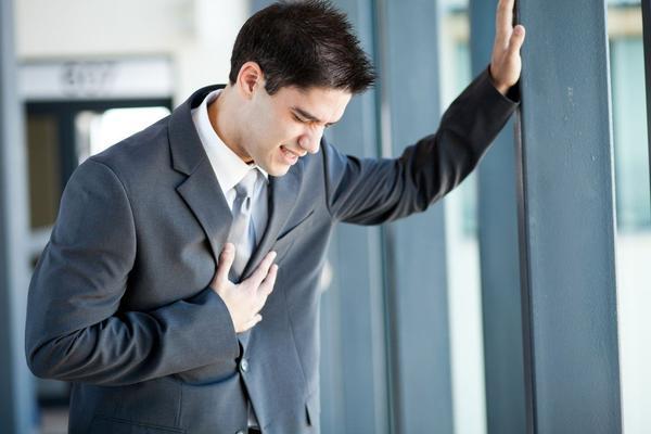 VELIKI PORAST KARDIOVASKULARNIH OBOLJENJA: Ovo su dva veoma efikasna nacina da sacuvate svoje srce
