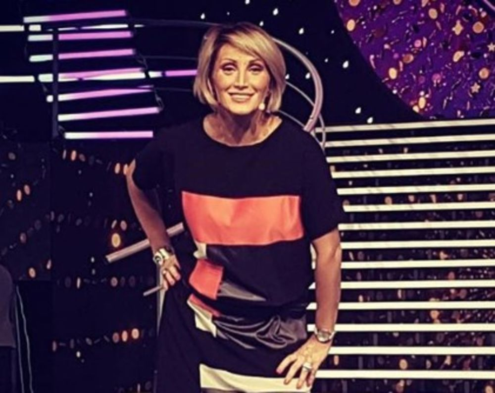 GDE JE OVA ŽENA!? Ksenija Mijatović je nestala sa javne scene, a kada čujete razlog ŠOKIRAĆETE SE! (FOTO)