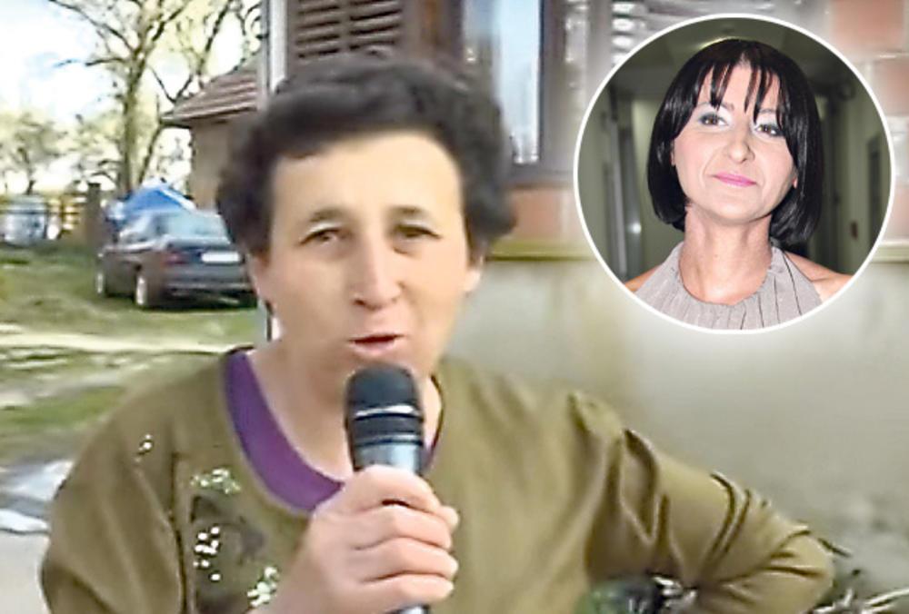 MAJKA UČESNICE PAROVA: Na moju Žizelu bačena je kletva! Jedina u selu se nije UDALA, a ima 33 godine!