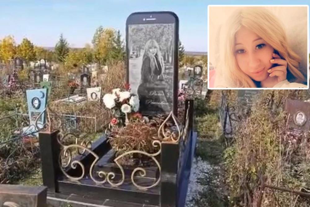 Samo u Srbiji! Ljudi stanu u ovom selu, izvade telefon i slikaju ovaj  spomenik! Nećete verovati šta piše dole! – Extra vijesti24h