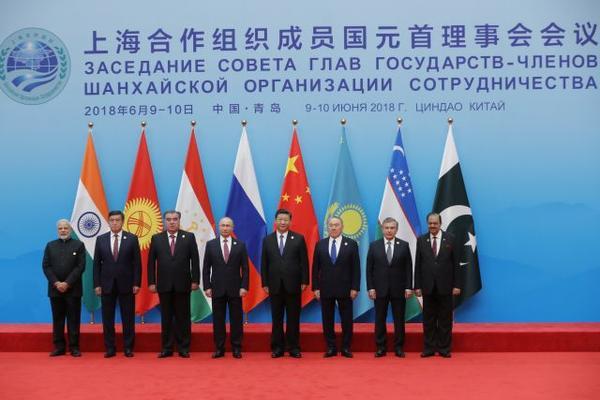SPREMAJU ODGOVOR VASINGTONU: Grupa mocnih drzava ujedinila se protiv americkih sankcija