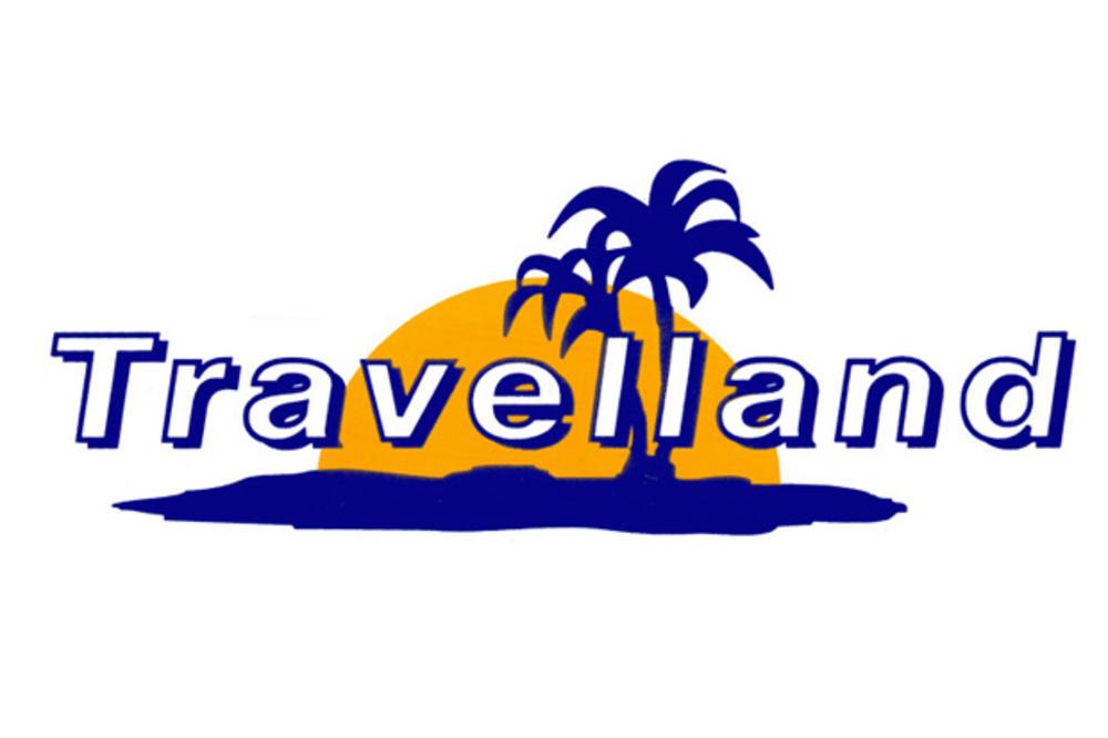 SAMO U TRAVELLAND-U: Već sada neverovatan izbor hotela u Grčkoj za leto 2019!