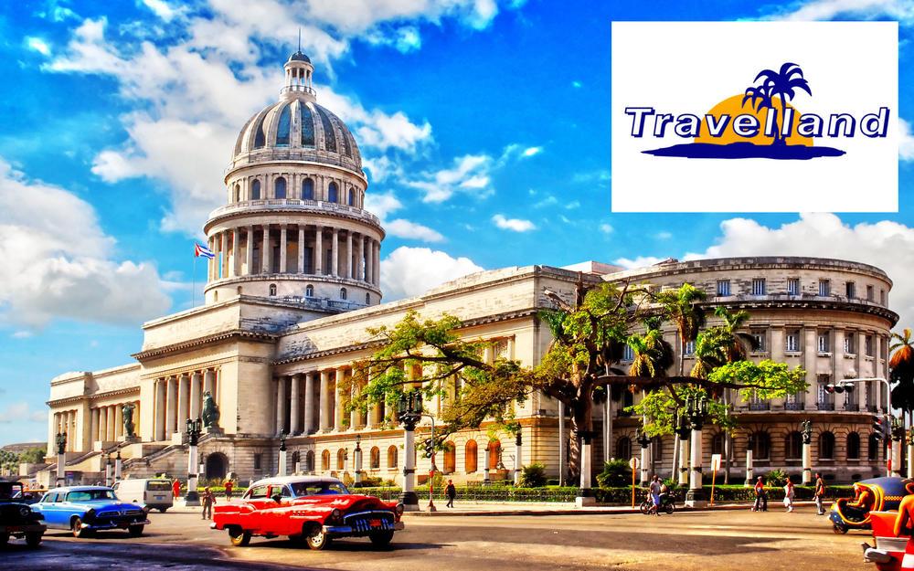TRAVELLAND: Ne propustite sjajne last minute ponude za Bali, Kubu i Tajland!