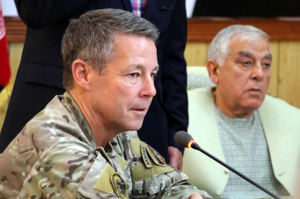 Avganistan kao novi Vijetnam, evo kolike su šanse za pobedu