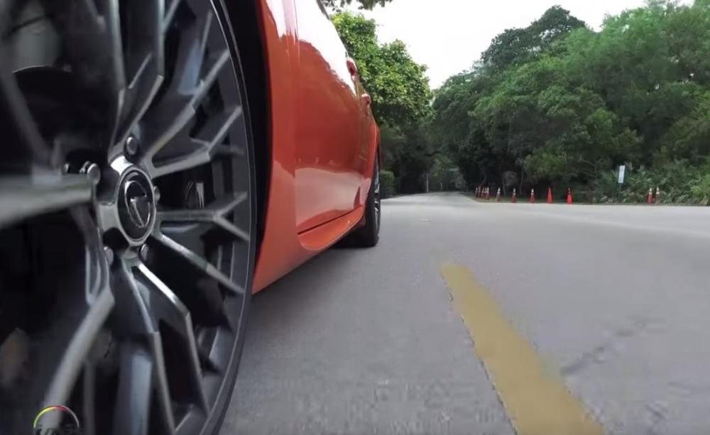 STANJE NA PUTEVIMA: Zbog predstojećih praznika više vozila na drumovima