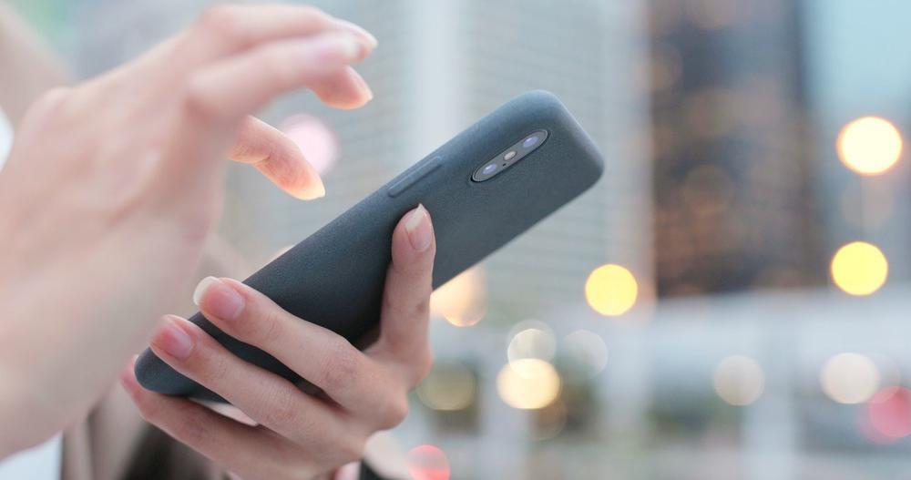 PROVERA POREZA NA IMOVINU OD DANAS NIKAD LAKŠI: Klikom na mobilnu aplikaciju proverite stanje sa bilo koje tačke zemljine kugle
